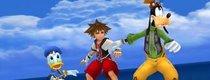 Kingdom Hearts HD 1.5 Remix: Klassiker mit Charme