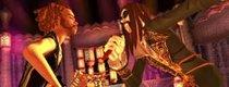 Rock Band 2: Angriff auf die Musikspielkrone