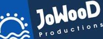 Gamescom: JoWooD hält Spellforce-Addon und Gothic 4 bereit