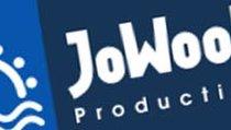 <span></span> Gamescom: JoWooD hält Spellforce-Addon und Gothic 4 bereit