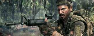 Tests: Call of Duty - Black Ops: Der Kalte Krieg ist heiß
