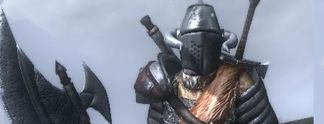 Specials: Elder Scrolls 4: Die 5 besten Waffensets für Oblivion gratis