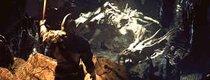 Dark Souls 2: Hier macht Sterben noch Spaß