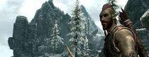 Xbox 360: Die 20 besten Spiele 2011