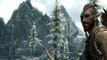 <span>Special</span> Xbox 360: Die 20 besten Spiele 2011