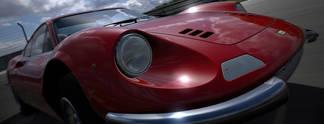 Vorschauen: Gran Turismo 6: Polyphony dreht die sechste Runde