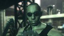 <span>Test 360</span> Riddick: Der Action-Doppelwhopper