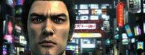 Yakuza, das japanische GTA-Phänomen! Eine Serie im Überblick
