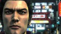 <span>Special</span> Yakuza, das japanische GTA-Phänomen! Eine Serie im Überblick