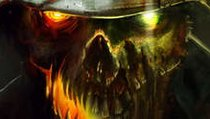 <span></span> Sniper Elite - Zombie Army 2: Okkulte Faschisten auf dem Vormarsch
