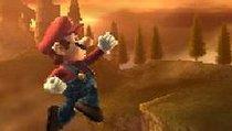 <span>Test Wii</span> Super Smash Bros. Brawl