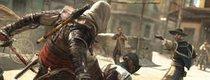 Assassin's Creed 4 - Black Flag: Krieg in der Karibik