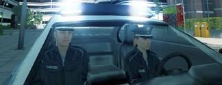 Specials: Die 10 dümmsten Arbeitsplatz-Simulatoren - Rotz für die Welt