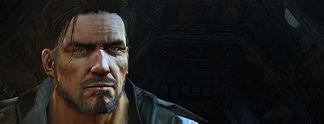 Vorschauen: Starcraft 2: Mega-Preview zu Blizzards Echtzeit-Hoffnung