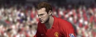 Tests: FIFA 09
