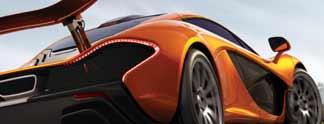 Vorschauen: Forza Motorsport 5: So rast es sich auf Xbox One