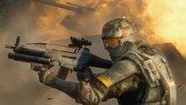 <span>Special</span> Best of PC: Die zehn besten Spiele von 2010