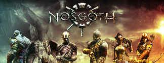Nosgoth: Legacy of Kain geht endlich weiter, über Steam bereits spielbar