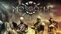 <span></span> Nosgoth: Legacy of Kain geht endlich weiter, über Steam bereits spielbar