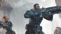 <span>Test 360</span> Gears of War - Judgment: Das letzte große Action-Feuerwerk?