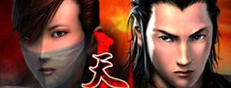 Test PC World of Qin 2 - Collectors Edition