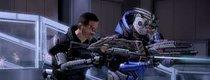 Mass Effect 2: Das vielleicht beste Spiel 2010 jetzt für PS3