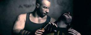 Riddick: Die Chroniken eines coolen Kriegers