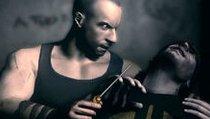 <span>Special</span> Riddick: Die Chroniken eines coolen Kriegers