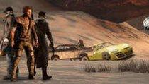 <span></span> 12 Spiele der neuen Generation: Das sind keine Fortsetzungen