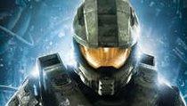 <span></span> Halo - The Master Chief Collection: Soll dieses Jahr für Xbox One erscheinen