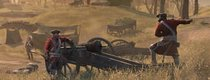 Assassin's Creed 3: So lebt ein Spieleheld