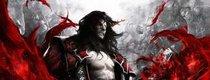 Castlevania - Lords of Shadow 2: Draculas Herrschaft geht zu Ende