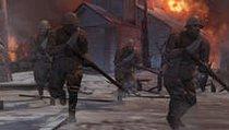 <span>Preview PC</span> Company of Heroes 2: Kampf gegen Deutschland