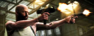 Vorschauen: Max Payne 3 - Neue Einblicke in das Abenteuer