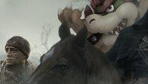 <span>Special</span> 20 Fortsetzungen für PC, PS4, Xbox One und Wii U