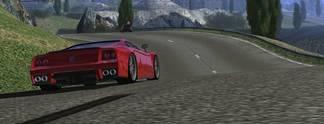 Tests: World Racing 2
