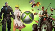 <span></span> Xbox 360: 20 interessante Spiele 2013