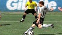 <span>Test Xbox</span> FIFA Fussball-Weltmeisterschaft 2006
