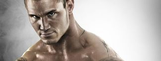 Vorschauen: WWE '12: Größer, böser, besser?