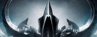 Diablo 3: Blizzard denkt offenbar über eine zweite Erweiterung nach