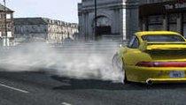 <span>Test Xbox</span> Project Gotham Racing 2