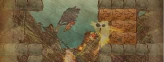 Test Wii Ivy the Kiwi?: Die Macher von Sonic werfen den Turbo an