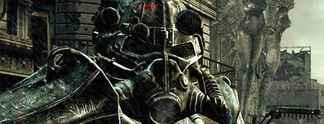 Fallout 4: Scherzkeks wollte Bethesda unter Druck setzen