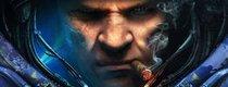 Starcraft 2: Die zehn besten Mods - das steckt im Editor