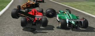 Test PC F1 Challenge 99 - 02