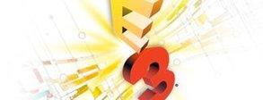 Spielemesse E3: Die wichtigsten News und Artikel