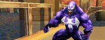 Spider-Man: Ein Marvelheld für unterwegs