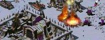 Command & Conquer Die ersten 10 Jahre