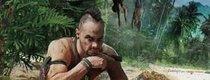 Far Cry - The Wild Expedition: Komplette Serie für PC, PS3 und Xbox 360 zum Valentinstag
