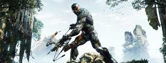 Specials: Von Far Cry zu Crysis 3